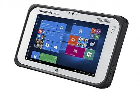Panasonic FZM1.jpg