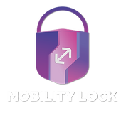 mobility lock.png