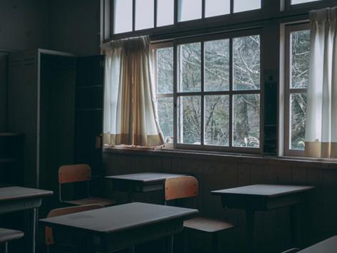 東京都小学校教員による子どもへのセクハラ裁判について、裁判費用のカンパをお願いします。