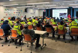 PacificSafetyMeeting