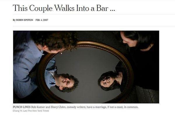 NYT Rob&Sheryl.JPG
