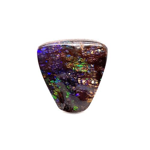 Matrix Opal-G