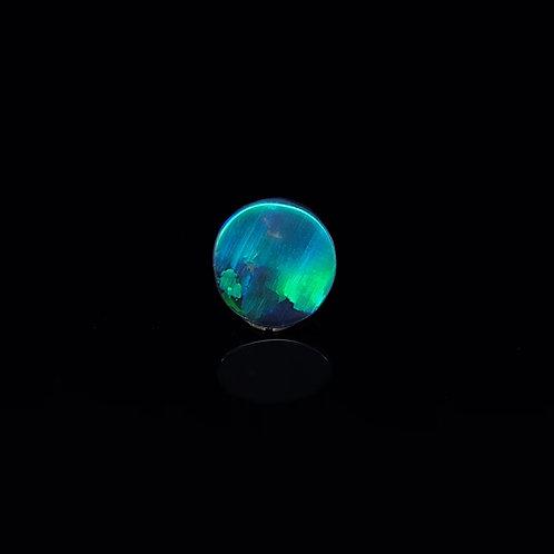 Schwarz Opal-G