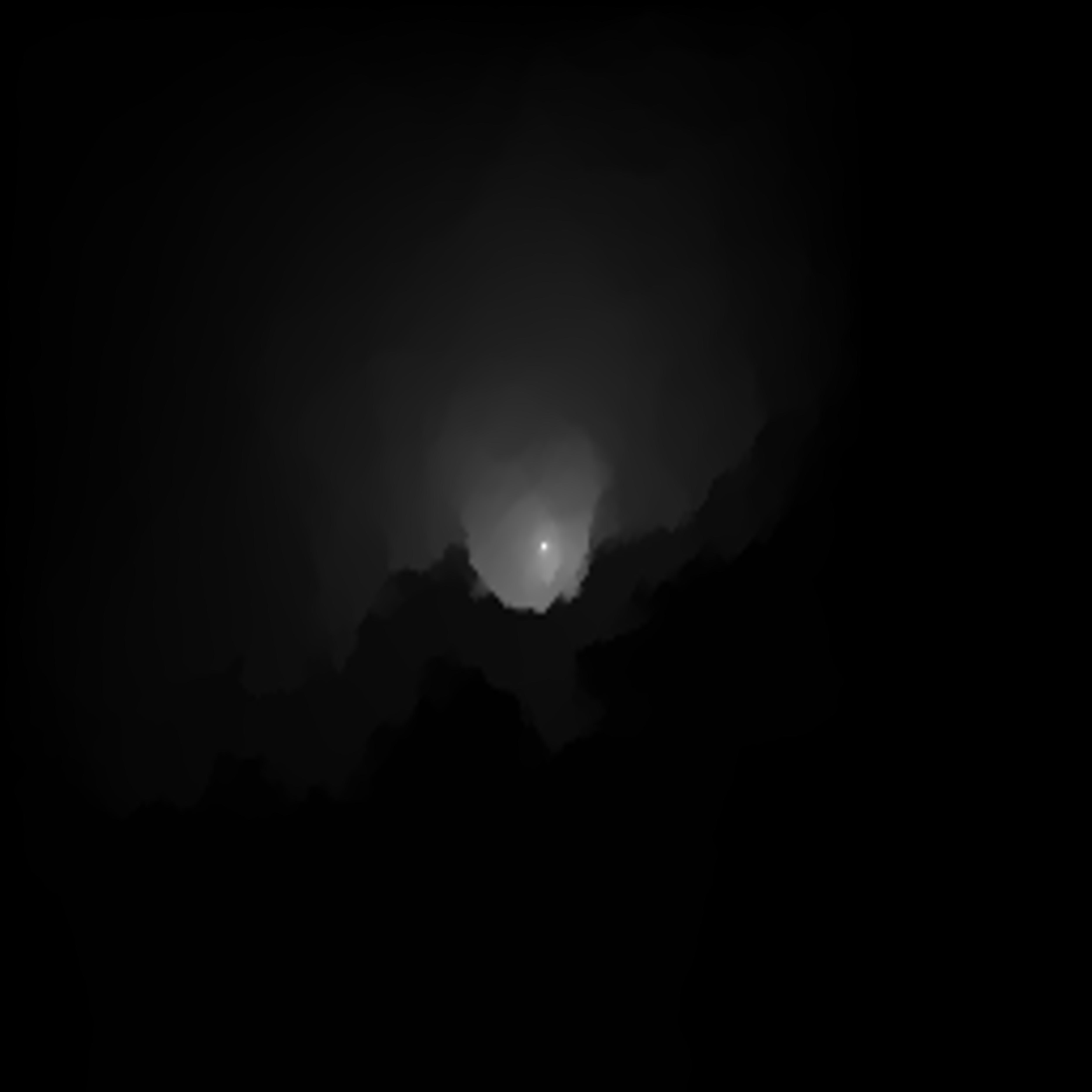 DiffusionElev_YOSAR026
