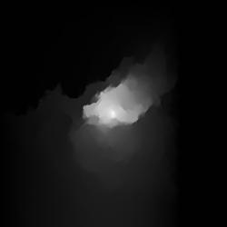 DiffusionElev_YOSAR058