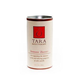 Immune Booster Bath Salts