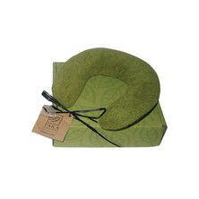 Herbal Neck Pillow