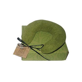 Aromatherapy Neck Pillow