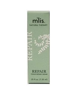 Repair - Tissue Repair Cream - 0.25oz