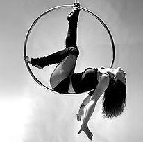 Lyra 2 B&W.jpg