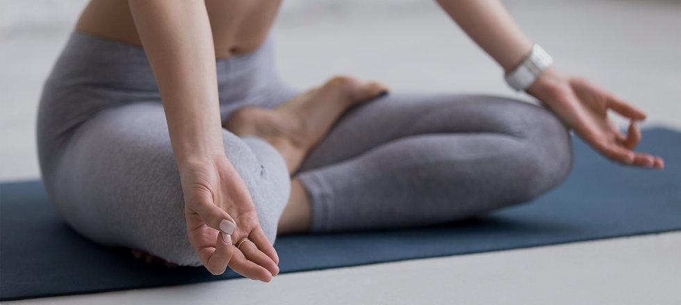 Mat Yoga, Yoga, Restorative, Hatha, Vinyasa, Aerial