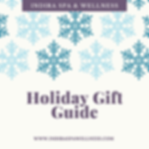 Holiday Gift Guide.2019 - IG.png