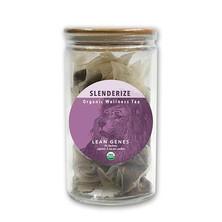 Slenderize (Lean Genes) Tea