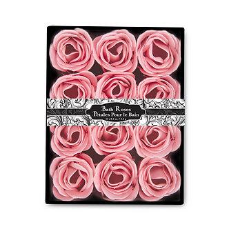 Escape Bath Roses
