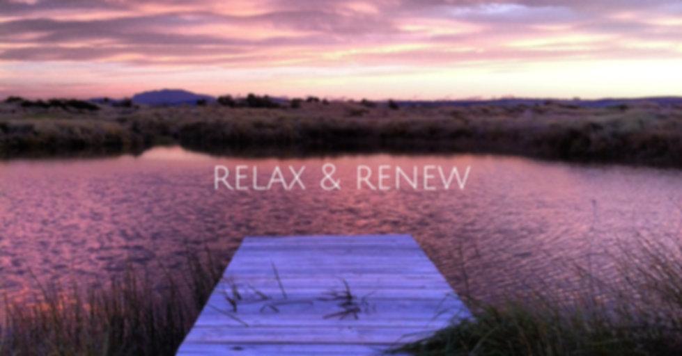 Relax-renew-1200x628-v2.jpg