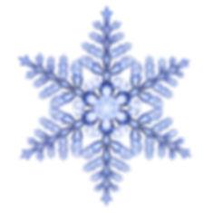 SnowflakeBlue.jpg