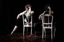 Jazz Dance 2.jpg