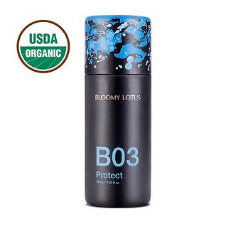 Protect - EssentialOil Blend
