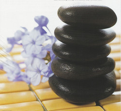 Stone Fusion Massage