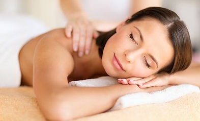 Massage, Skin Care, Spa, SpaRetreat, Specials, Relax