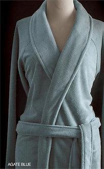 Chelour Robe