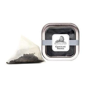 Chocolate Truffle Tea - 5 pc.
