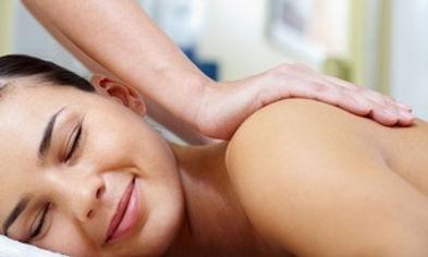 Massage 16.jpg