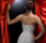 Burlesque.Valentine2.jpg