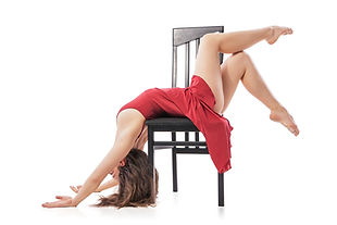 Burlesque, Jazz, Chair Dance, Contemporary, Bozeman Aerial Fitness
