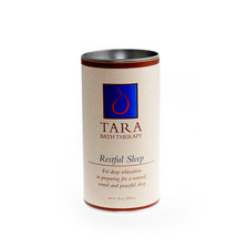 Restful Sleep Bath Salts