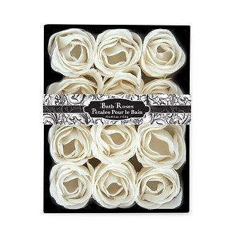 Relax Bath Roses