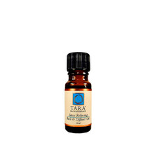 Stress Relieving Aromatherapy Blend