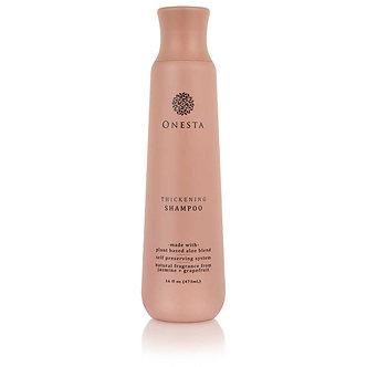 Onesta Thickening Shampoo