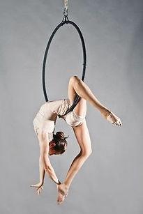 bozemanaerialfitness, aerialhoop, aerialyogaclasses, aerialfabric, aerialdance, aerialarts, polefitness,poledanceclasses,bozemanaerialarts, antigravity yoga, bozeman yoga, aerial fitness, pole fitness, montana aerial arts, yogaclasses, aerialsilks
