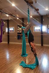 bozemanaerialfitness, aerialhoop, aerialyogaclasses, aerialfabric, aerialdance, aerialarts, polefitness,poledanceclasses,bozemanaerialarts, antigravity yoga, bozeman yoga, aerial fitness, pole fitness, bozemanaerialarts, yogaclasses, aerialsilks