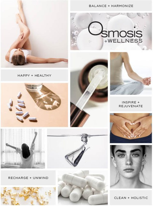 Osmosis General.jpg