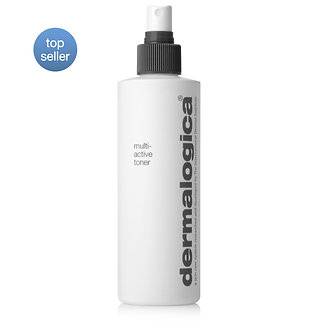 Multi-Active Toner - 8.4oz