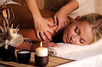 Relax Massage.jpg