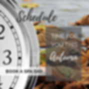 Schedule-time-for-you-this-Autumn-book-a