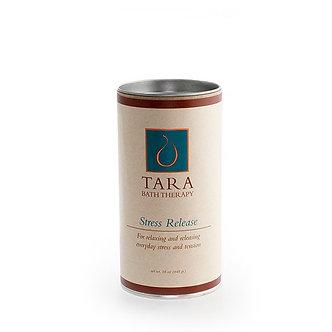 Stress Release Bath Salts