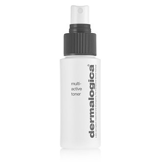 Multi-Active Toner - 1.7oz