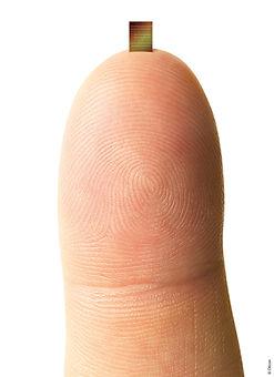 Oticon_Opn_Velox_chip_finger_Width300mm_
