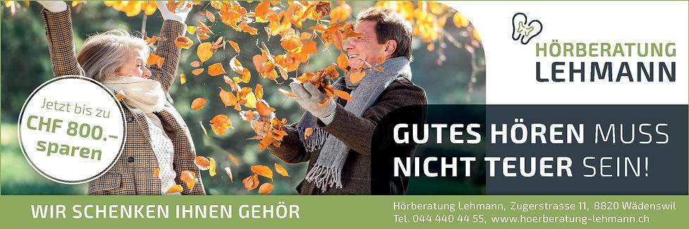 Lehmann_Inserat-GutesHoeren_WädiAnzeige