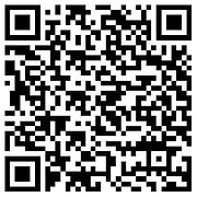 qrcode android.jpeg