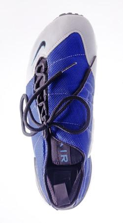 Nike_GR