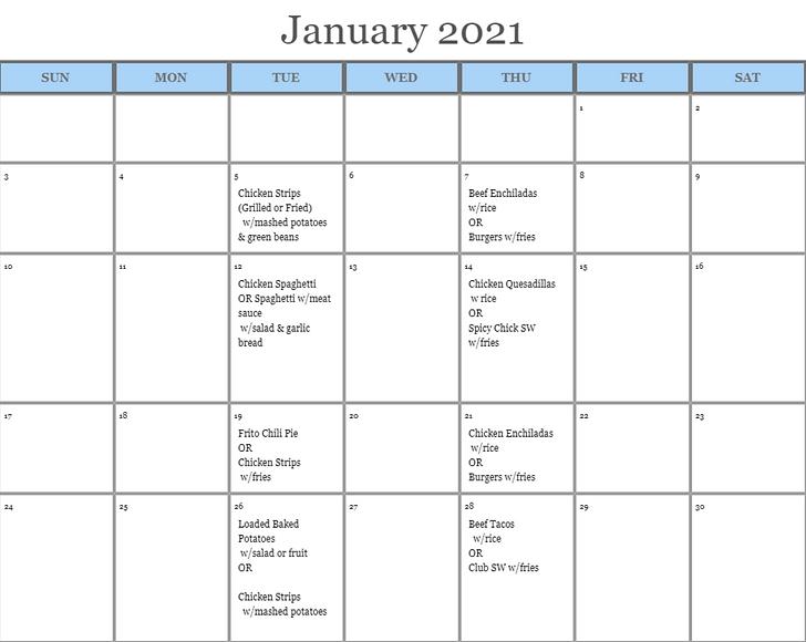 jan2021.png