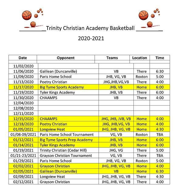 basketball 2020.png