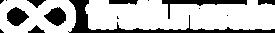 FF+Logo+-+White.png