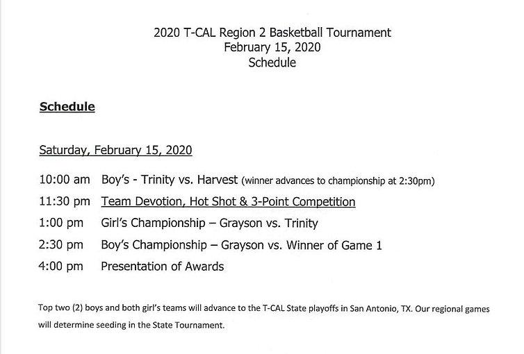 Basketbal tournament.JPG