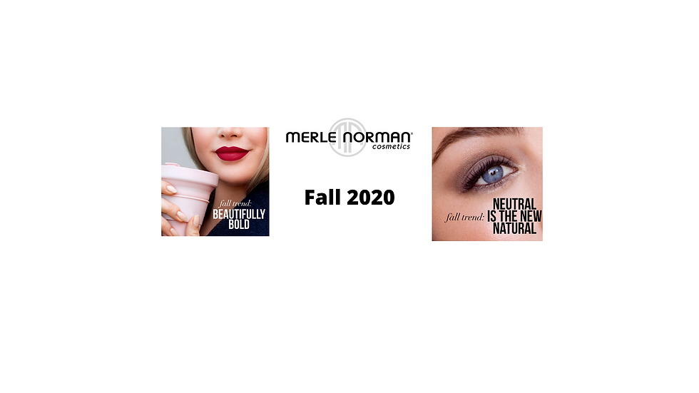 Fall 2020 Website Cover .png